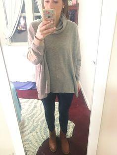 Teacher Clothes / Teaching Outfits / Student Teaching /