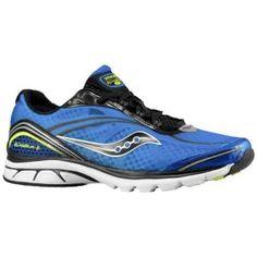67d245b7be Saucony ProGrid Kinvara 2 - Men s - Running - Shoes - Black Citron