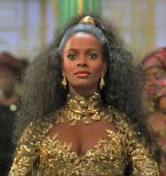 40 Best Coming To America Theme Images America Theme America Party America