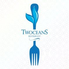 Two Oceans Restaurant logo