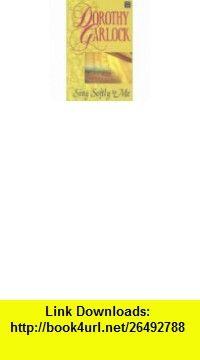 More Than a Memory (9781587240096) Dorothy Garlock , ISBN-10: 1587240092  , ISBN-13: 978-1587240096 ,  , tutorials , pdf , ebook , torrent , downloads , rapidshare , filesonic , hotfile , megaupload , fileserve