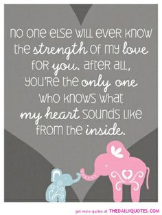 inspiring quotes about kids   love-kids-child-daughter-son-mother-family-quotes-sayings-pics-picture ...