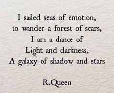 queen in Quotes by ✪Sandra✪ on We Heart It Poem Quotes, True Quotes, Words Quotes, Ya Book Quotes, Sayings, Qoutes, Red Queen Quotes, Favorite Quotes, Best Quotes