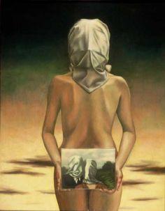 René Magritte - Artist XXè - Surrealism