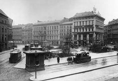 Berlin Germany in Berlin Spree, Berlin City, Berlin Germany, World War I, Old World, Budapest, Old Pictures, Retro, Weimar