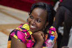 Why does digital literacy matter for #Women and girls? http://www.unwomen.org/en/news/stories/2016/10/take-five-with-joy-chebet-bii?utm_source=&utm_medium=&utm_campaign=&utm_content=