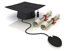 Greater Noida Institute of Technology is one of the top engineering Colleges of UPTU in Delhi,NCR. Best Faculty for B Tech Courses like Mechanical,Comp Science,civil,Electronics & Electrical Engineering