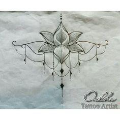 underboobs tattoo - Pesquisa Google