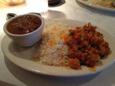 Chutney's Etc, Sarasota: See 60 unbiased reviews of Chutney's Etc, rated 4 of 5 on TripAdvisor and ranked #409 of 943 restaurants in Sarasota.