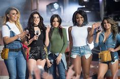 fifth harmony - Buscar con Google