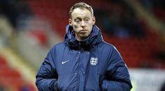 News Videos & more -  FIFA U-17 World Cup: USA and England coaches confident...