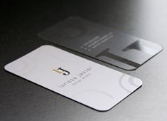 Business Card for: Larissa Jaster