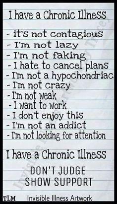 EDS, TBI, Celiac, Pancreatitis