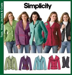 Google Image Result for http://images.patternreview.com/sewing/patterns/simplicity/4032/4032.jpg