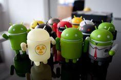 8 coisas que você não sabia que seu Android podia fazer