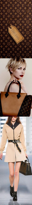 @aluxurylifestyle Louis Vuitton Love edit by #Luxurydotcom