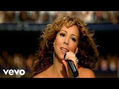 Music video by Mariah Carey performing I Want To Know What Love Is. (C) 2009 The Island Def Jam Music Group and Mariah Carey Romantic Love Song, Beautiful Songs, Love Songs, Music Songs, My Music, Music Videos, Mariah Carey Gif, Mick Jones, Def Jam Recordings