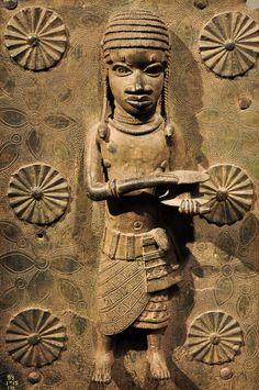The Benin plaques, The British Museum, London, UK Art Premier, Best Travel Guides, Black Artwork, West Africa, Ancient Greece, British Museum, African Art, Egyptian, Statue