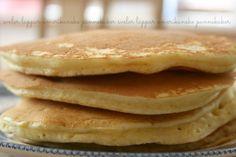 Laurdagslunsj: Pannekakesveler! | På kjøkkenbenken | God mat skal lagast med kjærleik og rause målPå kjøkkenbenken | God mat skal lagast med kjærleik og rause mål