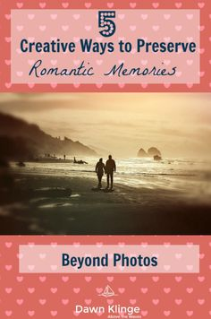 My husband and I were high school sweethearts. We met in 9th grade and starting dating in 10th. We ...