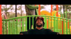 Remy Redd – Unconditional Love Continued Official Music Video Contact Giant Productions at RatedGPMedia@Gmail.com to book your shoot today!! source   https://www.crazytech.eu.org/remy-redd-ft-jay-peezy-unconditional-love-continued-official-music-video/