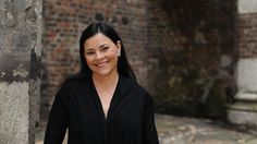 OUTLANDER AUTHOR DIANA GABALDON ON THE FINALE, ITS CONTROVERSY, AND SEASON 2