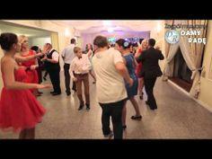 Wideofilmowanie ślubów w woj. kujawsko-pomorskim - http://www.beautifulmoments.pl/wideofilmowanie-bydgoszcz/filmowanie/wojewodztwo/kujawsko-pomorskie/