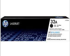 Printer Cartridge, Black Ink Cartridge, Hp Printer, Laser Printer, Tinta Toner, Canon Toner, Correction Tape, Black