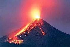 The state of Colima, Mexico: a resource page : Mexico Travel