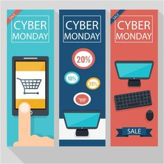 free vector Cyber Monday Banners Cards Template http://www.cgvector.com/free-vector-cyber-monday-banners-cards-template/ #Advertising, #Aged, #Background, #Banners, #Benefits, #Brush, #Cards, #Commerce, #Computers, #Cyber, #CyberMonday, #Date, #Deal, #Design, #Dirty, #Discount, #Event, #Finance, #Friday, #Grunge, #Icon, #Illustration, #Ink, #Insignia, #Internet, #Label, #Laptop, #Market, #Merchandise, #Monday, #Offer, #Old, #Online, #Paper, #Pc, #Post, #Postmark, #Price, #P