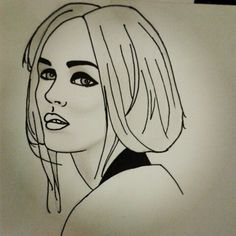 #Blair #GossipGirl