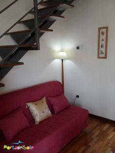 Per rendere il tuo soggiorno indimenticabile scegli il #Residence Porta Del Sole!!! Per info contattami al 3487600755!!! #Appartamenti #Vacanze #Gargano #Mare #Sole