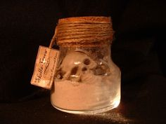 Witches Kitchen Potion bottles  HauntProject.com - Your visual source for Haunting How-To's