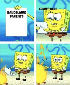Spongebob paper in fire meme template Memes Humor, Funny Memes, Logic Memes, Math Memes, True Memes, Hilarious, Funny Videos, Humor Videos, Blank Memes