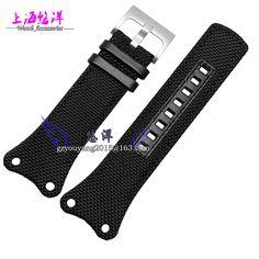 $25.08 (Buy here: https://alitems.com/g/1e8d114494ebda23ff8b16525dc3e8/?i=5&ulp=https%3A%2F%2Fwww.aliexpress.com%2Fitem%2Fband-Male-nylon-band-parts-fit-K4B384B3-K4B371B6-K4B371B3%2F32556436266.html ) band Male nylon band parts fit K4B384B3 K4B371B6 K4B371B3 for just $25.08