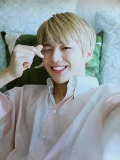 Wanna-One - Kang Daniel K Pop, Daniel K, Prince Daniel, Kim Jaehwan, Seong, 3 In One, Most Beautiful Man, Boyfriend Material, Korean Singer