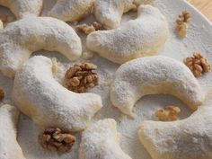 Gluténmentes Chef blog - Átol Tibor Chef Blog, Cake Recipes, Stuffed Mushrooms, Free, Vegetables, Dios, Dump Cake Recipes, Stuff Mushrooms, Vegetable Recipes