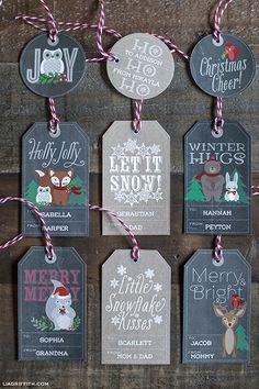 The best do it yourself gifts fun clever and unique diy craft los usuarios tambin adoran estas ideas solutioingenieria Images