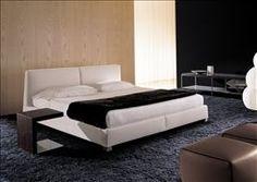 LAUTREC BED - LAUTREC BED - BEDS EN