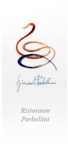 Il menù di Perbellini Arabic Calligraphy, Arabic Calligraphy Art