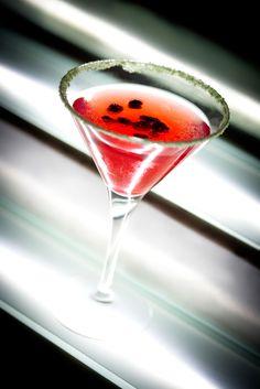 Happy Friday at The Angel Hotel, Abergavenny Martini, Alcoholic Drinks, Wine, Happy Friday, Tableware, Glass, Angel, Bar, Dinnerware