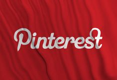 8 Pinterest Tips and Tricks: A Cheat Sheet for Newbies