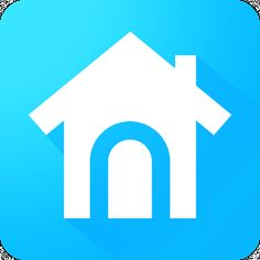 Nest APK Free Download latest version of Nest APP for Android or you can download and..