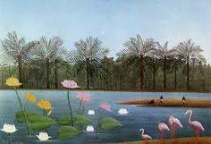 pintura naif aniko szabo - Buscar con Google