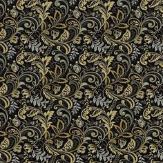 Sold by the Yard Product Details   SKU KM-BELLE-EPOCH-NIGHT   Product Type Fabric   Manufacturer Kasmir Fabric   Categories $21-50, Botanical Fabric, Drapery Fabric, Floral Fabric, Green/Light Green Fabric, Linen Fabric, Paisley Fabric, Print Fabric, Simple & Basic Fabric, Upholstery Fabric   Pattern Name Belle Epoch   Color Name Night   Book Designs by Color Vol 1   Width 54 inches   Style Cal-Section E, Floral, Fr, Leaf, Foliage, Vine, Linen Blend, Medium Scale, Paisley, Pr...