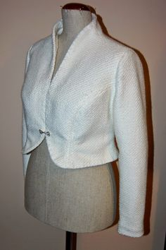 Turtle Neck, Pullover, Sewing, Sweaters, Fashion, Moda, Dressmaking, Couture, Fashion Styles