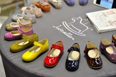 playtime paris 2013:shoes   Flickr - Photo Sharing!
