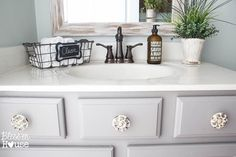 I Really Like The Outside Spigot Handles Used For The Furniture. 10 Best  Places To Buy Furniture Hardware | Blesserhouse.com | Awesome List And How  To Get ...