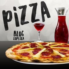 Adoro Pizza