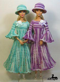 PlayDolls.ru - Играем в куклы :: Тема: Багира: Мой магазинчик (1/2)
